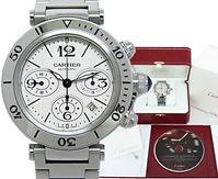 時計買取,ロレックス,カルティエ,パシャ,新品,須磨,垂水