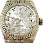時計買取,ロレックス,オメガ,ガラス割れ,傷,須磨,垂水