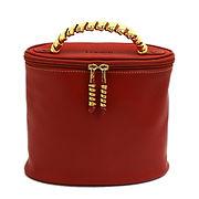 ロエベのバニティバッグ