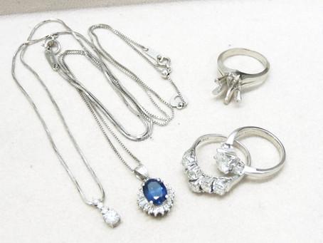 新長田のH様からダイヤモンドを買取|須磨区・垂水区で売るならE-brand(いーぶらんど)へ