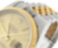 時計買取,ロレックス,オメガ,デイトジャスト,ぼろぼろ,須磨,垂水