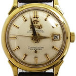 時計買取,ロレックス,オメガ,金無垢,カビ,須磨,垂水