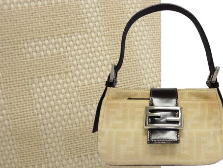 垂水のS様からフェンディのポーチバッグを買い取り 須磨区・垂水区で売るならE-brand(いーぶらんど)へ
