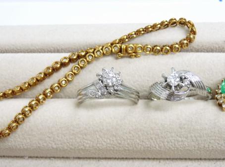 妙法寺のS様からダイヤモンドを買取|須磨区・垂水区で売るならE-brand(いーぶらんど)へ