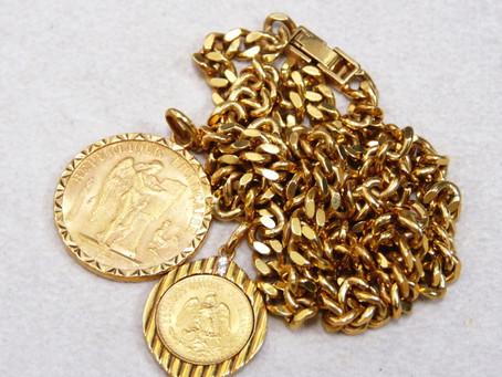 須磨のE様から金,貴金属を買い取り|須磨区・垂水区で売るならE-brand(いーぶらんど)へ