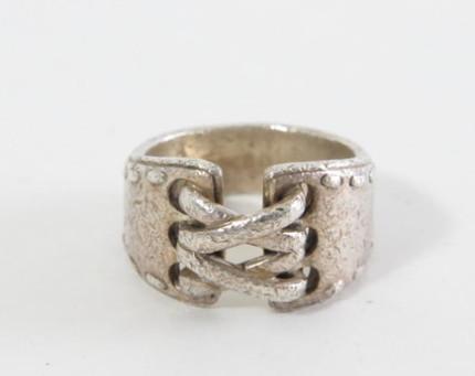 須磨寺のY様からエルメスの指輪を買い取り|須磨区・垂水区で売るならE-brand(いーぶらんど)へ