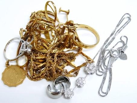 名谷のK様から金プラチナ,ダイヤモンドを買取 須磨区・垂水区で売るならE-brand(いーぶらんど)へ