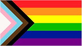 all pride flag.PNG