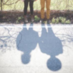 Lover's Shadow_edited_edited.jpg