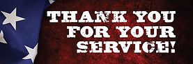Thank-You-For-Your-Service-Happy-Veteran