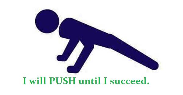 PUSH (it)