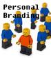 Veteran Personal Branding - Who Am I?