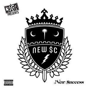 NewSCTunecoreCover-01.jpg