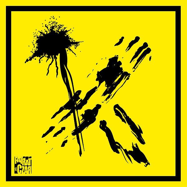 ETHX Album Cover FRONT-1.png