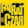 FatRat Da Czar OFFICIAL LOGO.jpg