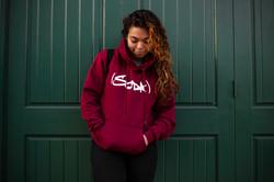 SODA Clothing Co. Caitlin _30.JPG
