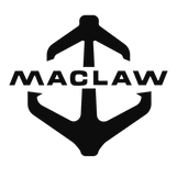 Maclaw Music Logo