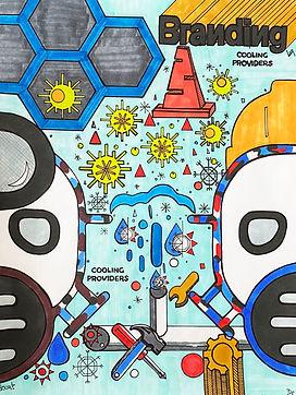 Ilustración Cooling Providers.jpg