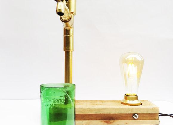 Dispensa Lamp