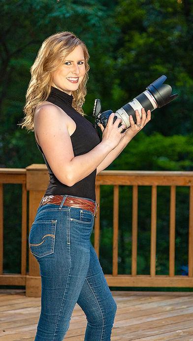 Laura-Mccaffery.jpg
