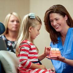 Oral and facial Surgeons of Michigan