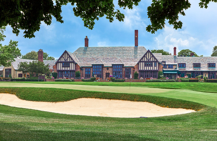 Country Club of Detroit