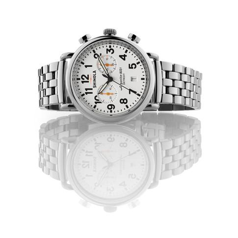 watches_S_01_00062_laydown.jpg