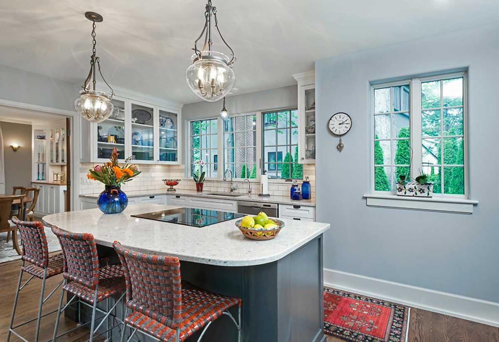 interior design, home, kitchen