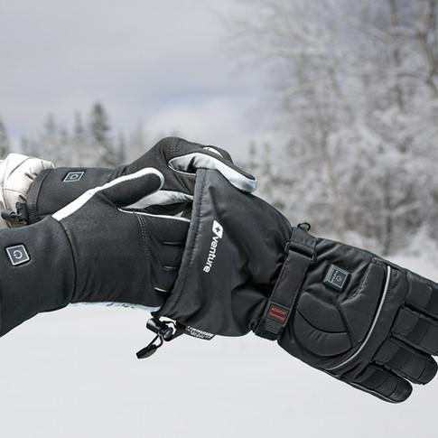 The_Sharper_Image_glove.jpg