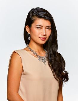 Liana Li