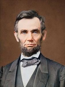 civil-war-in-color-lincoln-22.jpg