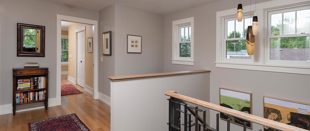 interior design, home, designer, space, interior