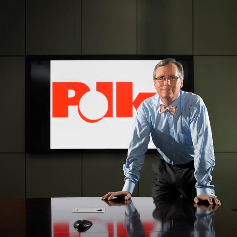 S_Polk-025.jpg