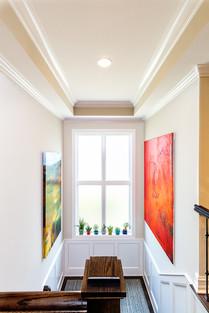 Web-Stairs-Paintings-DanDavis1791.jpg
