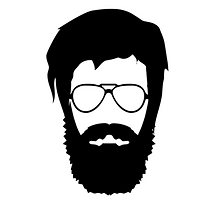 fullbeard.png.opt417x417o0,0s417x417.png