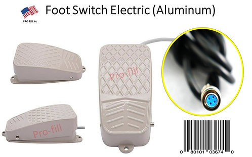 Foot Switch