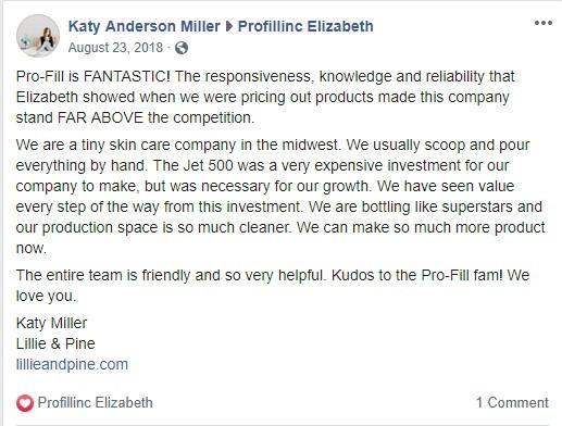 Katy Miller @ FaceBook.jpg