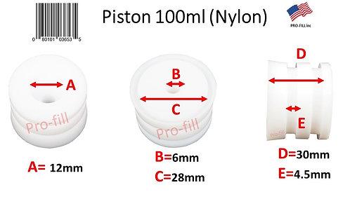 Piston Nylon