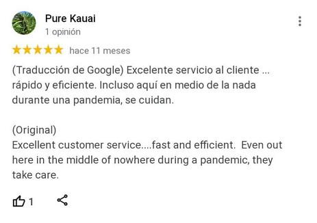 Pro-Fill Reviews 9.jpeg
