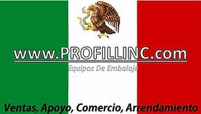 Main Logo MEXICO 2020.jpg