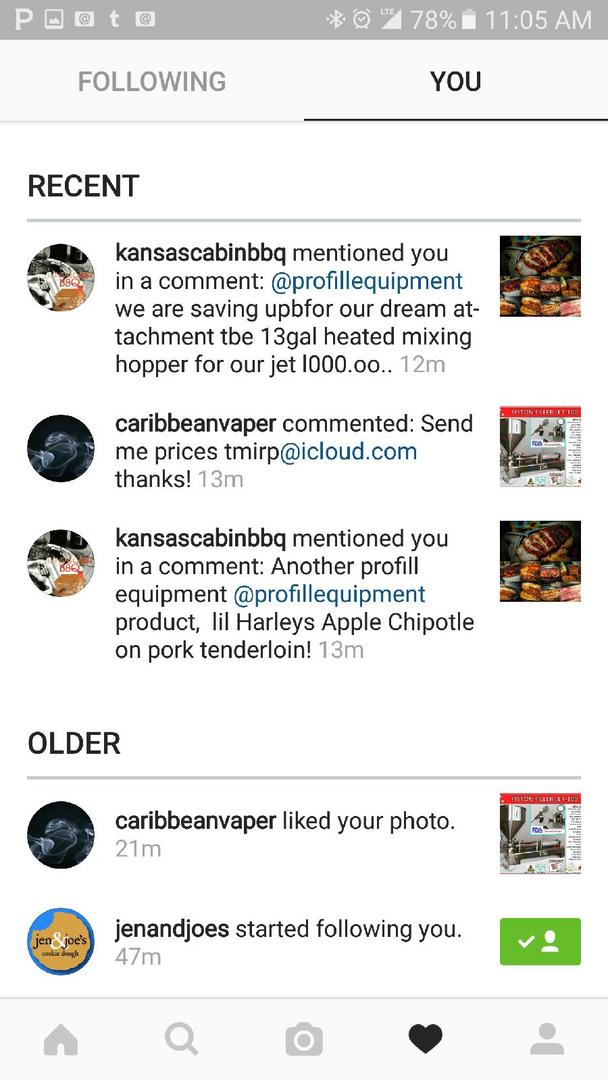 Instagram feeback.png