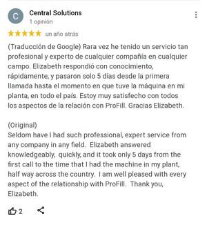 Pro-Fill Reviews 5.jpeg