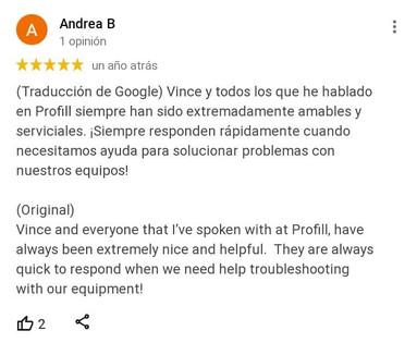 Pro-Fill Reviews 10.jpeg