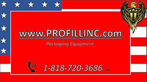 LOGO PROFIL.png