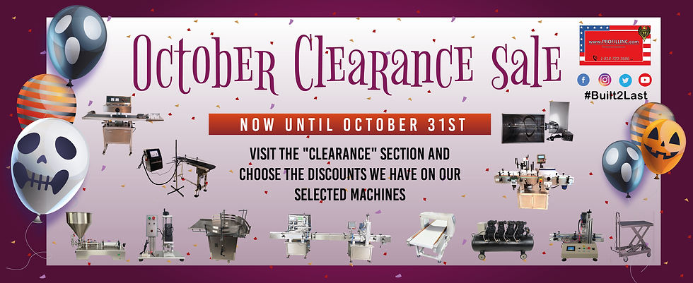 October Clearance Sale.png