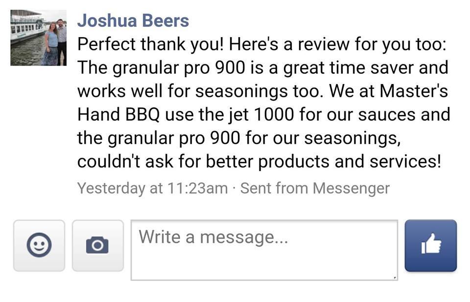 Josh Beer Review on FB.jpg