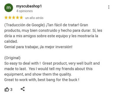 Pro-Fill Reviews 6.jpeg