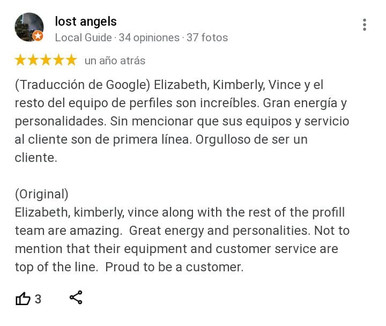 Pro-Fill Reviews 11.jpeg