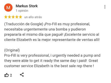 Pro-Fill Reviews 7.jpeg