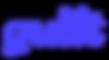 guilt-logo.png